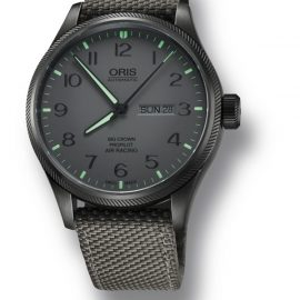 ORIS AIR RACING EDITION IV 73576984783