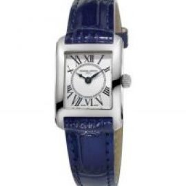 Frédérique Constant CLASSICS CARREE LADIES FC-200MC16
