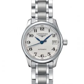 L21284786 Master Collection Longines Femme
