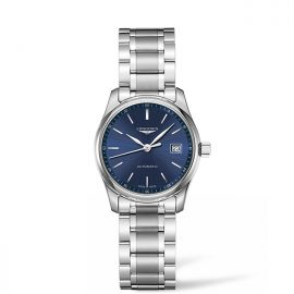 Longines Master Collection L22574926