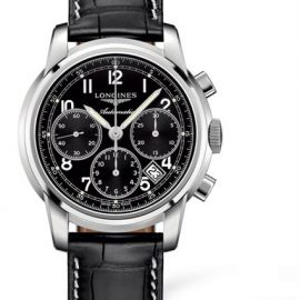 L27524533 Longines Saint-Imier Collection Chronographe