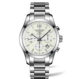 L27864766 CONQUEST CLASSIC LONGINES Chrono