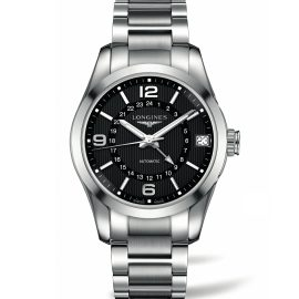 Longines CONQUEST CLASSIC L27994566 Homme