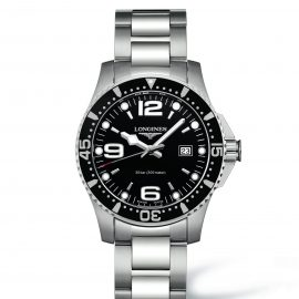 L37304566 HYDROCONQUEST LONGINES Homme