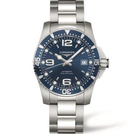 L37424966 Longines Hydroconquest Homme