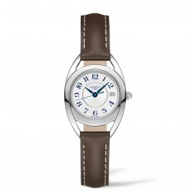 LONGINES EQUESTRIAN COLLECTION L61364732