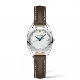 LONGINES EQUESTRIAN COLLECTION L61364872