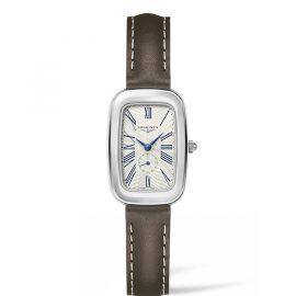 L61414712 LONGINES EQUESTRIAN COLLECTION