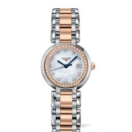 L81105896 PRIMALUNA LONGINES entourage diamants