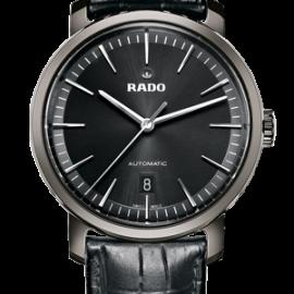 R14074175 RADO DIAMASTER Automatic
