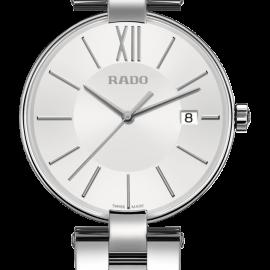 R22852013 RADO COUPOLE