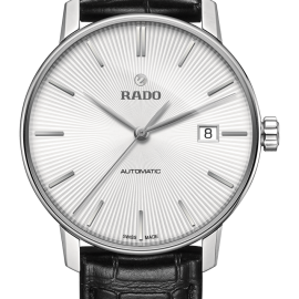 RADO COUPOLE CLASSIC R22860015 Automatic Homme