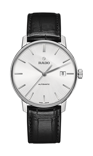R22862015 RADO COUPOLE CLASSIC Automatic