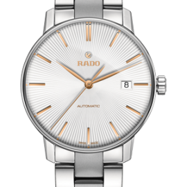 R22860023 RADO COUPOLE CLASSIC