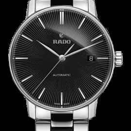 R22860152 RADO COUPOLE CLASSIC Automatic