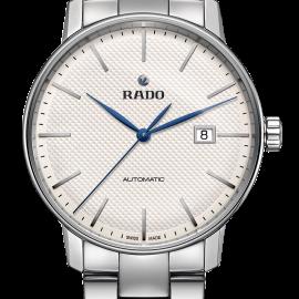 rado coupole classic r22876013 mouvement automatique