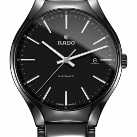 R27.056.152 RADO TRUE Automatic