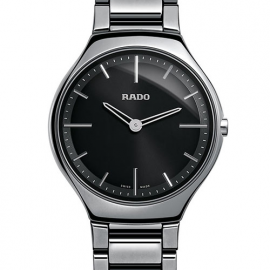 r27-956-152 RADO True Thinline Nice