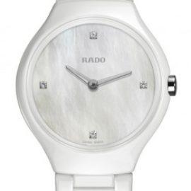 r27-958-902-rado-thinline-bijouterie-siaud-nice