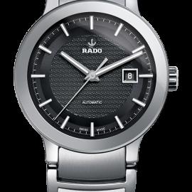 r30-940-163-rado-automatique NICE