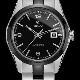 R32049152 RADO HYPERCHROME Automatic