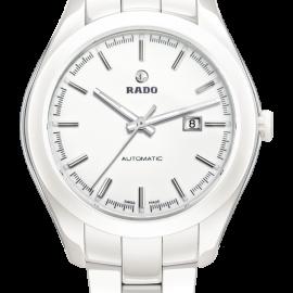 R32258012 RADO HYPERCHROME Automatic Diamonds Femme