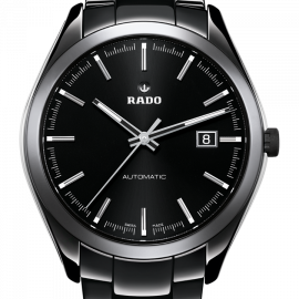 RADO HYPERCHROME R32265152 Automatic Homme
