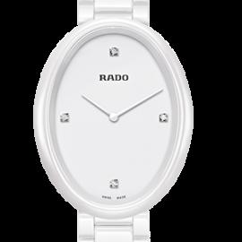 R53-092-712 RADO ESENZA Femme
