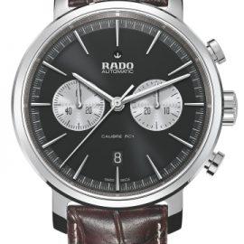 r14-070-176-2-rado-diamaster-chrono-r14070176-homme-mouvement-automatique