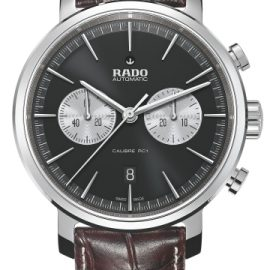 r14-070-176-2-rado-diamaster-chrono-r14070176-homme-mouvement-automatique