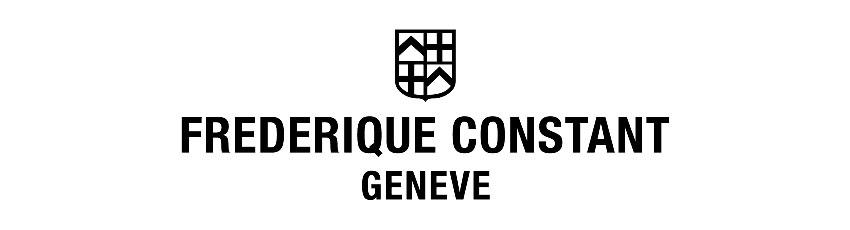 Frederique Constant montres Suisse Bijouterie Nice Siaud