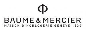 montre Suisse Baume & Mercier Nice Bijouterie SIAUD