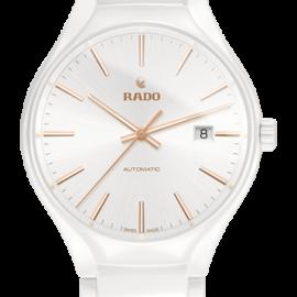 R27.058.112 RADO TRUE Automatic