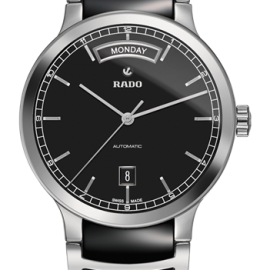 R30.156.152 RADO CENTRIX Automatic Day-Date