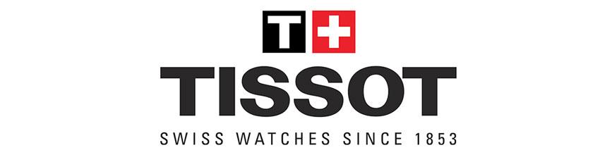 TISSOT montres Suisse bijouterie Nice Marcel SIAUD