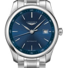 LONGINES MASTER COLLECTION L27934926