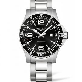 L38404566 Hydroconquest Longines Nice
