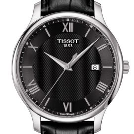 T063.610.16.058.00 TISSOT TRADITION