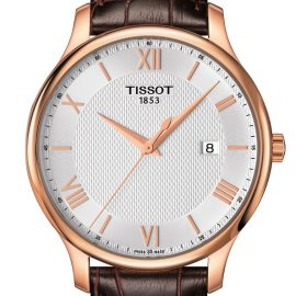 T063.610.36.038.00 TISSOT TRADITION