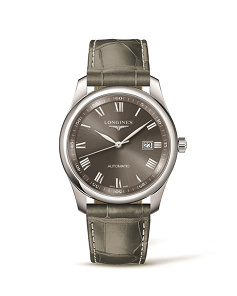 L27934713 LONGINES MASTER COLLECTION