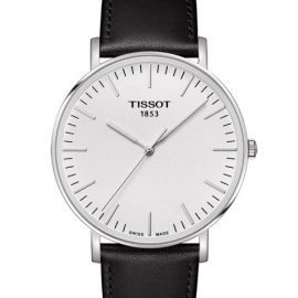 T1096101603100 TISSOT EVERYTIME LARGE