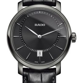R14135156 DIAMASTER Rado