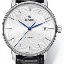 R22.860.045 Coupole Classic Automatic RADO