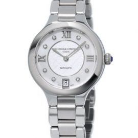 FC-306WHD3ER6B Delight Automatique 33 mm