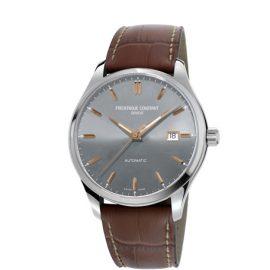 303LGR5B6 Frédérique Constant Automatique Smartwatch