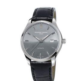 303LGS5B6 Frédérique Constant Automatique Smartwatch