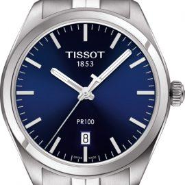 T1014101104100 TISSOT PR 100