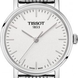 T1092101103100 TISSOT EVERYTIME Lady