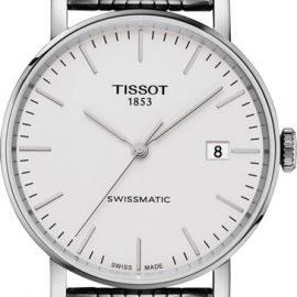 T1094071103100 TISSOT EVERYTIME SWISSMATIC T109.407.11.031.00