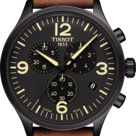 T1166173605700 TISSOT CHRONO XL